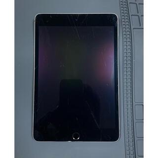 Apple - iPad mini4  ジャンク