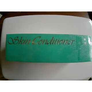 ALBION - 💟アルビオン 薬用スキンコンディショナーエッセンシャル化粧水💘敏感肌用