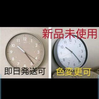 スリーコインズ 掛け時計 知育 玩具 数字 (掛時計/柱時計)