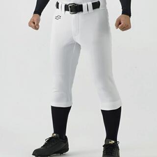 エスエスケイ(SSK)の野球ユニホーム ズボン ショートフィット SSK PUP005S 新品(ウェア)