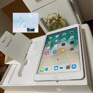 iPad - 美品 iPad mini2 16GB WIFI アイパッド ミニ2世代