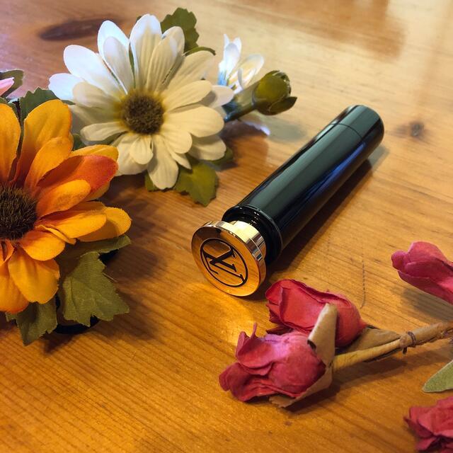 LOUIS VUITTON(ルイヴィトン)のLOUIS VUITTON香水🌹アトマイザー💖 新品💖 コスメ/美容の香水(ユニセックス)の商品写真