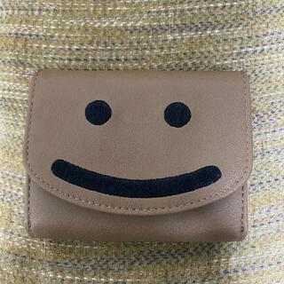 しまむら - 財布