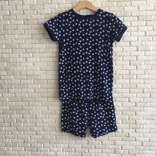 NEXT - NEXT (122cm)6-7yrs 半袖パジャマ