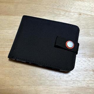 マムート(Mammut)のマムート 財布(折り財布)
