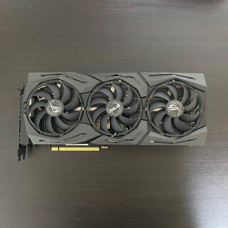 ASUS - ASUS NVIDIA RTX2080Ti 11GB