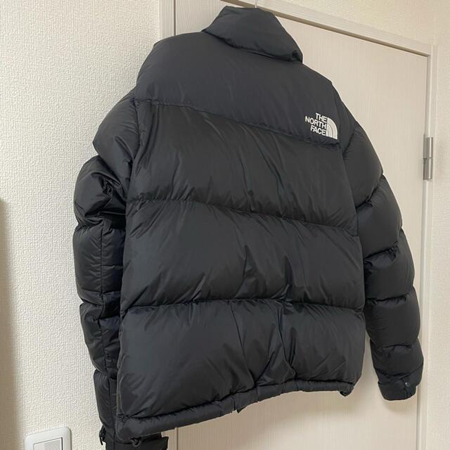 THE NORTH FACE(ザノースフェイス)のノースフェイス ヌプシ 1996 US規格 700フィル メンズのジャケット/アウター(ダウンジャケット)の商品写真