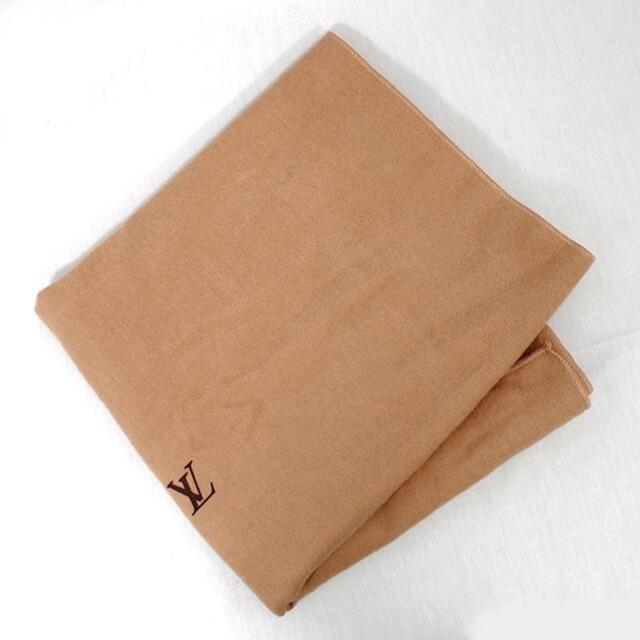 LOUIS VUITTON(ルイヴィトン)のルイヴィトン モノグラム ショルダーバッグ ルーピングGM J3954 レディースのバッグ(ショルダーバッグ)の商品写真