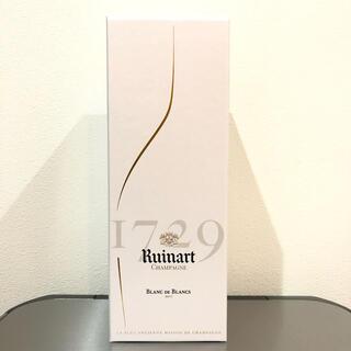 ルイナール 750ml 化粧箱入り(シャンパン/スパークリングワイン)
