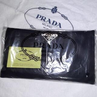 PRADA - 『PRADA』ノベルティーポーチ