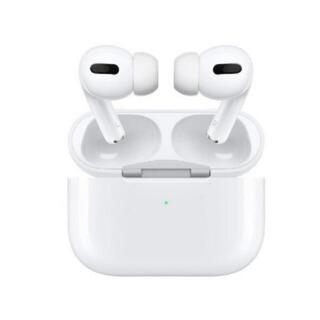 アップル(Apple)の送料込【新品未開封】Apple Airpods Pro 20個 エアポッズ プロ(ヘッドフォン/イヤフォン)