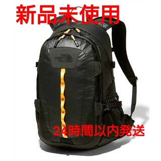 THE NORTH FACE - (THE NORTH FACE)ホットショット NM72006 BR