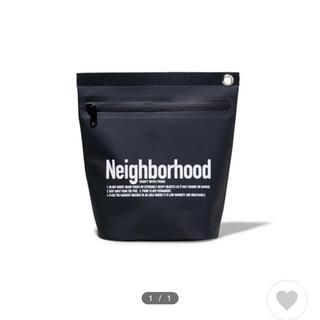 NEIGHBORHOOD - neighborhood タープポーチ