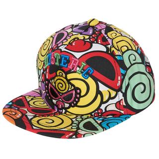 ヒステリックミニ(HYSTERIC MINI)の、(帽子)