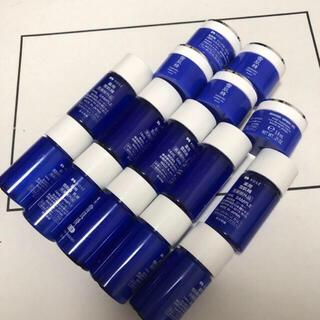 セッキセイ(雪肌精)の雪肌精 化粧水 乳液 ハーバルジェル(オールインワン化粧品)