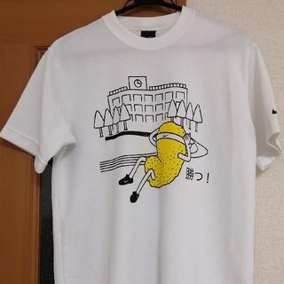 ナイキ(NIKE)の【良品】NIKE Tシャツ(ドライフィット)(Tシャツ/カットソー(半袖/袖なし))