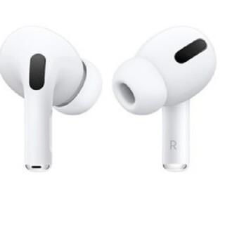 アップル(Apple)のAirpods pro 8個セット 新品未使用(ヘッドフォン/イヤフォン)
