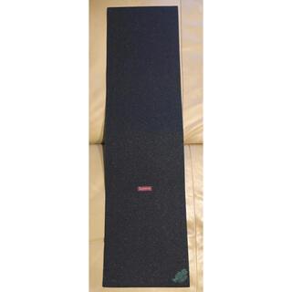 Supreme - Supreme Box Logo Grip Tape Black 国内未発売