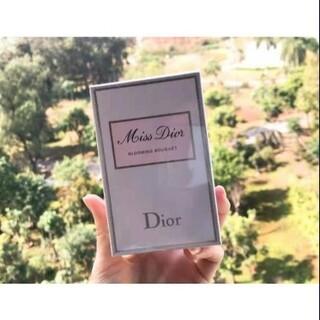 Dior - ミスディオール 新品 ブルーミングブーケ 100ml ミスディオール