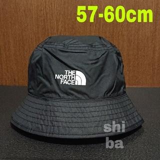 THE NORTH FACE - ノースフェイス バケット ハット Sun Stash bucket hat