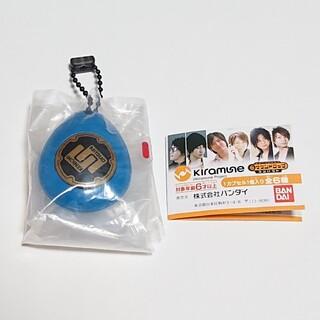 バンダイ(BANDAI)のサウンドロップコンパクト Kiramune CONNECT 岩田光央&鈴村健一(キーホルダー)