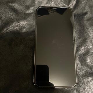 iPhone - iPhone12 pro max 256 SIMフリー