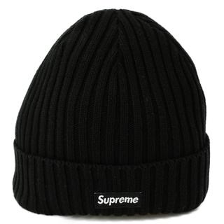 Supreme - SUPREME シュプリーム ニットキャップ