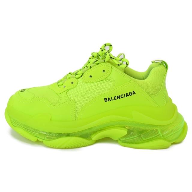 Balenciaga(バレンシアガ)のBALENCIAGA バレンシアガ スニーカー メンズの靴/シューズ(スニーカー)の商品写真