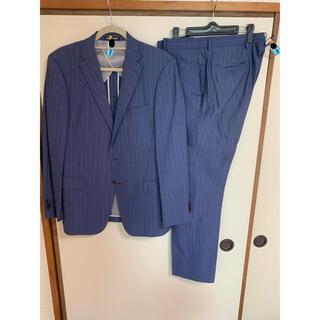 青山 - 洋服の青山 person's for men スーツ セット