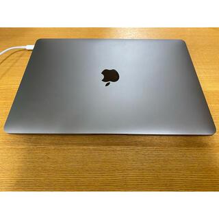 Apple - MacBook Air (2018)