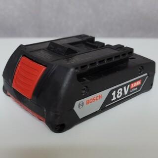 ボッシュ(BOSCH)のBOSCH 18V バッテリー(工具)