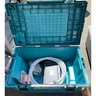 Makita - マキタ 高圧洗浄機