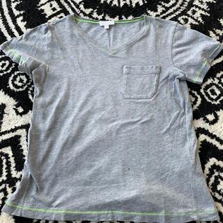 グッチ(Gucci)のGUCCI Tシャツ サイズ5(Tシャツ/カットソー)