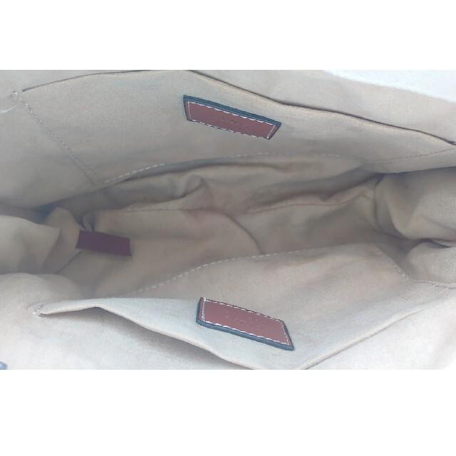 Chloe(クロエ)のChloe スモールバッグ レディースのバッグ(トートバッグ)の商品写真