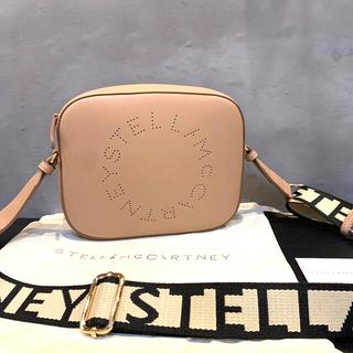 Stella McCartney - ステラマッカートニー ステラ ロゴ ミニ バッグ ショルダー