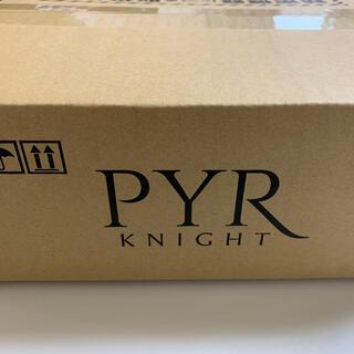 【1年保証あり】PYR KNIGHT パイラナイト マルチビューティーゲル付