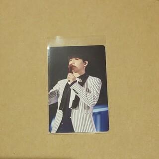 セブンティーン(SEVENTEEN)のSEVENTEEN DVD トレカ エスクプス(K-POP/アジア)