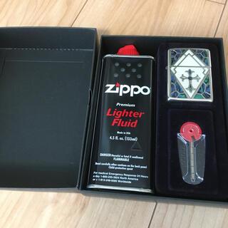 ZIPPO - zippo ジッポライター