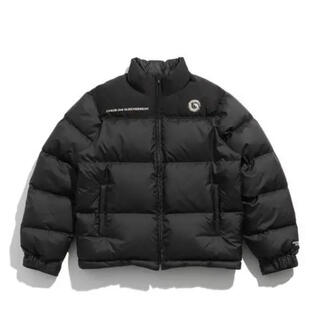 UNDERCOVER - UNDERCOVER  UCZ4209-3 PUFFER JACKET ダウン