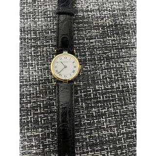 Cartier - Cartier 時計