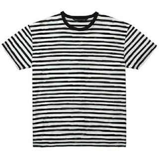 MARC BY MARC JACOBS - 新品、未使用 MARC BY MARC JACOBS ボーダー Tシャツ