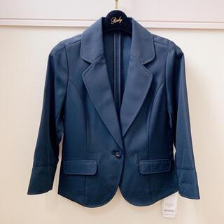 ミッシュマッシュ(MISCH MASCH)の7分テーラードジャケット 春服(テーラードジャケット)