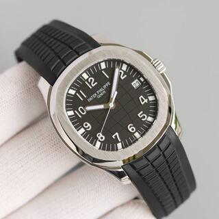 パテックフィリップ ★腕時計