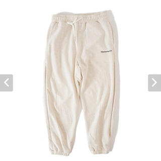 1LDK SELECT - Private brand by S.F.S ClassicSweatPants
