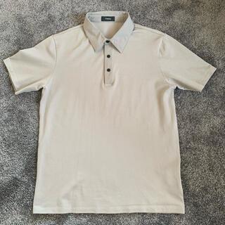 theory - 【Safari掲載】theory ポロシャツ
