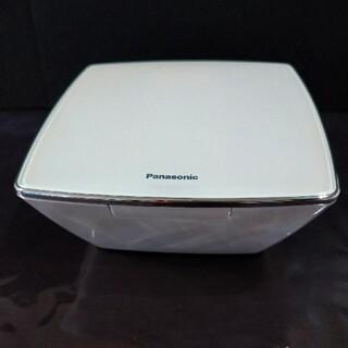 パナソニック(Panasonic)のpanasonicおうちリフレ(マッサージ機)