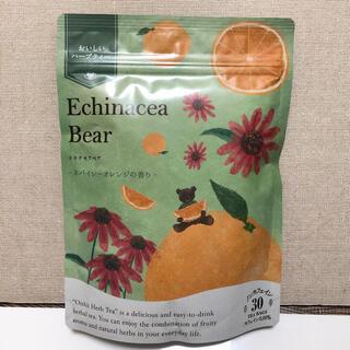 セイカツノキ(生活の木)の生活の木 おいしいハーブティー エキナセアベア30TB(茶)