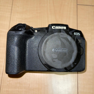 Canon - 超美品 Canon EOS RP ボディ