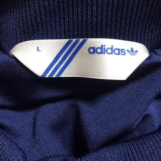 adidas(アディダス)のadidas  アディダス オリジナルス ベアトップ ワンピース レディースのワンピース(ミニワンピース)の商品写真