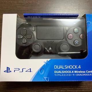 プレイステーション4(PlayStation4)のps4 コントローラー ジャンク(その他)